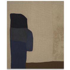 Sergej Jensen; 'The Last Hang Man', 2006