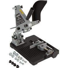 8 Simple Tricks Can Change Your Life: Woodworking Workshop Air Compressor woodworking workbench wheels.Wood Working Diy How To Remove wood working crafts woodworking. Woodworking Jigsaw, Woodworking Equipment, Woodworking For Kids, Woodworking Workbench, Woodworking Workshop, Woodworking Projects, Woodworking Videos, Woodworking Supplies, Woodworking Inspiration