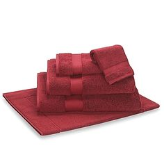 Wamsutta® Duet Bath Towel