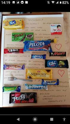Freetime Activities, Petra, Diy And Crafts, Humor, Chocolate, Gifts, Kids, Presents, Humour