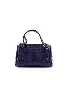 Nancy Gonzalez for TSE Mini Bag