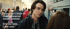 """7 Observations On The Summer's Most Manipulative Teen Movie, """"If I Stay"""""""