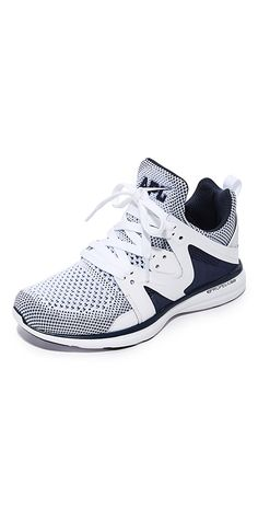 APL  Athletic Propulsion Labs Ascend Sneakers  4b496ce82