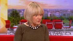 BBC News - Cheap vitamin D 'would boost health'
