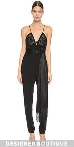 Jumpsuits | SHOPBOP