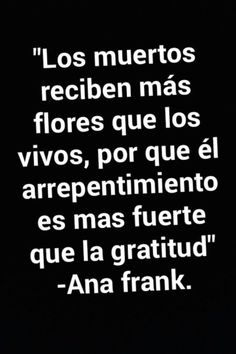 frases para ignorar a gente mala - - Daniel - Motivacional Quotes, Love Quotes, Motivational Phrases, Inspirational Quotes, Spanish Quotes, Powerful Words, Sentences, Love You, Positivity
