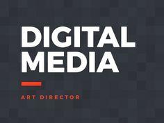 Confira este projeto do @Behance: \u201cMídias digitais para redes sociais.\u201d https://www.behance.net/gallery/47186901/Midias-digitais-para-redes-sociais