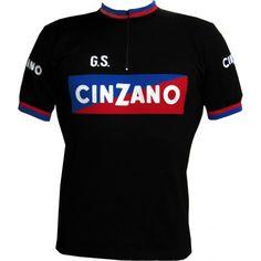 Cinzano Bicycle Jersey. I ll take one in medium 63375dcb0