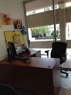 40 Best Wic Office Images San Diego State University Wic Program Wic