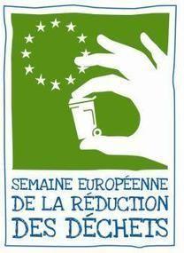 Cette semaine, réduisons nos déchets et économisons 30.000 tonnes par an   Enviro2B