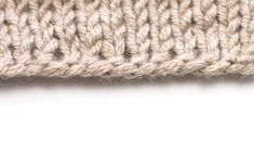 Knitting Cast Ons :: New Stitch A Day
