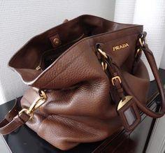 b3e2ea73bd3c prada  prada bag  prada handbag  bag  handbag  woman s fashion  prada