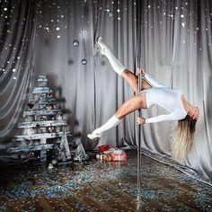 JLC Dance Teachers Academy – learn to teach Ballroom, Latin, Classical and Pole Dance Moves, Pole Dancing, Pole Dance Studio, Pool Dance, Dance Rooms, Pole Tricks, Aerial Silks, Pole Fitness, Dance Photos