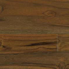 """Brand:  IndusParquet Model: IPPFBTK3 Collection: Smooth Exotics Color: Brazilian Teka Type: Solid Exotic Hardwood Length: 11"""" to 88"""" Width: 3"""" Thickness: 3/4"""" Square Feet: 22 SF/Carton Weight: 79.2 Lbs/Carton Construction: Interlocking tongue-and-groove Install Method: Nail-down in rooms on or above grade only Plank EDGE: Micro-Beveled Residential Warranty: 25 Year Residential Warranty Commercial Warranty: 5 Year Light Commercial Warranty"""