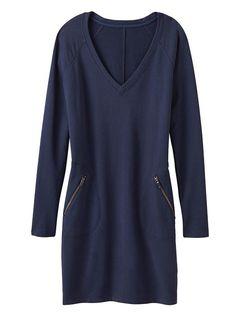 Enchanted Dress Product Image
