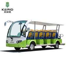 Sightseeing Bus, Pretty Cars, Mini Trucks, Best Luxury Cars, Garage Design, Radios, Ham, Transportation, Strawberry