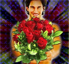 Gifntext is a free online gif creator and editor. Add moving text or images to any gif. Beautiful Bouquet Of Flowers, Types Of Flowers, Gifs, Beautiful Gif, Beautiful Roses, Flower Quotes, Happy B Day, Flower Images, Rose Bouquet