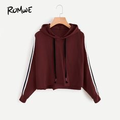 ca22ff20dcef63 Look what I found on AliExpress Hooded Sweatshirts, Funny Hoodies, Cheap  Hoodies, Cool
