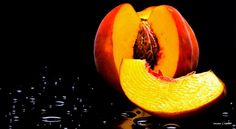 From Alexander the Great to Zest, from peach varieties to history and recipes, here are some 26 peachy facts and figures you've probably never heard about. >> https://www.finedininglovers.com/stories/peach-varieties-facts-figures/