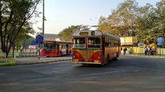 Looking at the city through a camera lens. Navi Mumbai is the subject this time on Ieclectica Navi Mumbai, Arabian Sea, International Airport, Monsoon, Camera Lens, Prison, Paths, Planets, Sailing