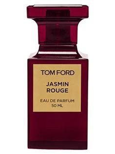 Jasmin Rouge Tom Ford for women