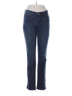 Denizen from Levi's Women Jeans Size 8