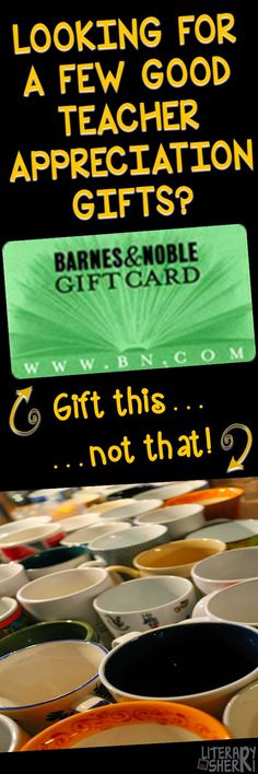 Book Cover Canvas Art Barnes And Noble : Images about literary sherri posts on