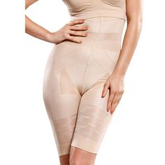 2e537abc3273c Zarbrina Womens Postpartum Waist Trainer Belt Body Shaper Belly Wrap  Compression Band    You can
