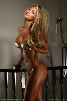 Justina Elumeze - A lifestyle blog all about fashion, beauty, health, diet & fitness: Fitness