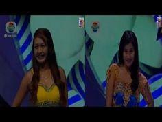 D'T3RONG SHOW 8 April 2014 - Bintang Pantura - Profil Della Santika Dan ...