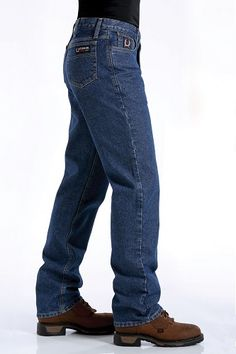 Cinch Jeans s most popular men s jeans bcd7f3ca45390