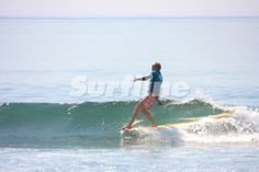 Surfline Photo: E33/IMG4447JPG surfing photo   SURFLINE.COM