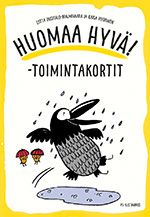 Huomaa hyvä! | Opettajan Tietopalvelu Classroom Behavior, Primary Education, Occupational Therapy, Social Skills, Games For Kids, Homeschool, Mindfulness, Positivity, Teacher