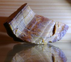 Camembert Cheese, Minerals, Spirituality, Meat, Crystals, Food, Minerals And Gemstones, Essen, Spiritual