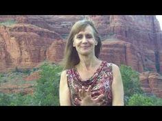6 Excuses Your Ego Makes To Sabotage Your Spiritual Growth (Video) : Conscious Life News
