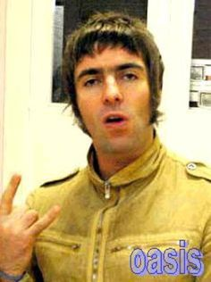 Liam Gallagher Great Bands, Cool Bands, With All My Heart, My Love, Liam Gallagher Oasis, Mod Hair, Indie, Grunge, Brother