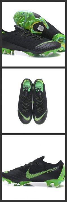 La Scarpe nike mercurial vapor 12 struttura a 360 gradi avvolge il piede come una seconda pelle per la massima stabilità. Flyknit micro-testurizzato sulla tomaia per un tocco ideale nelle azioni più veloci. Mens Soccer Cleats, Football Boots, Ronaldo, Adidas, Shoes, Fashion, Boots, Sports, Moda