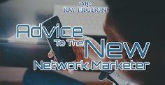 http://rayhigdon.com/advice-network-marketing/