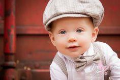 Mia Bambina Photography, San Diego, CA Newborn Photography, family photography, newborn photos, Baby Photo, Baby Photography, Old Poway Park, Poway Park