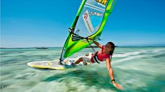 Thank's to Le Babaomby Island Lodge, windsurf & kitesurf, www. Surfing Tips, Stage, Sup Surf, X Games, Burton Snowboards, Water Photography, Big Challenge, Kitesurfing, Wakeboarding