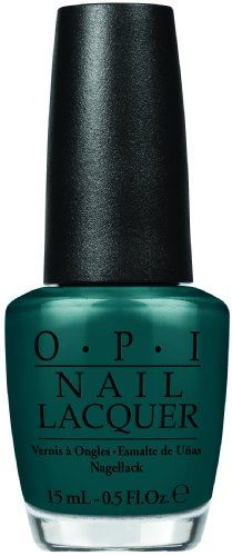 OPI Brazil Collection - Amazon Amazoff Contain no DBP, toluene, or formaldehyde.Includes Opi's exclusive provide brush for the ultimate in application.Lots of shine and seal to protect your nails and give them fabulous color.