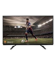Panasonic 32 inch HD Ready LED Tv brings another 32 inch HD ready LED TV for day to day requirements with outstanding features and great display.and more features. Lcd Television, Buy Electronics, Harvey Norman, Online Shopping Sites, Coupon Deals, Home Entertainment, Coupons, Led, Panasonic Televisions