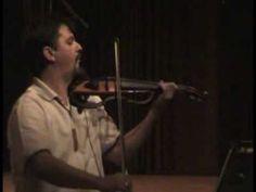 Marosfalvi Imre Enrico - Lemuria - 1. tétel Violin, Music Instruments, Youtube, Musica, Musical Instruments, Youtubers, Youtube Movies