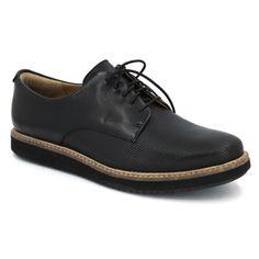 Imágenes Primaveraverano Zapatos Mejores 2014 Clarks De 16 Mujer 54OWnn