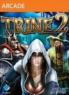 Check out Gamespot's review of Trine 2...