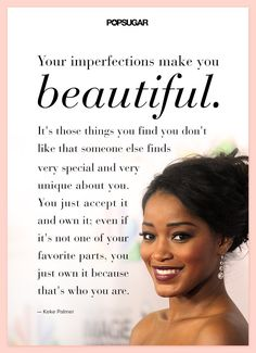 Inspiring Pinnable Quotes From Young Female Celebrities | POPSUGAR Celebrity Photo 8