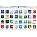 Apple has finally released iTunes 11 for Mac and Windows Available for Download