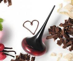 Oriflame Love Potion parfüm
