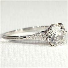 Wedding ring twilring bi sexual