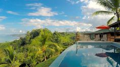 Price drop on this incredible Costa Rica Hotel for Sale